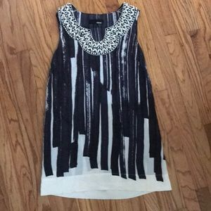 Forever 21 dress size Small luxury